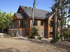 chalet-a-louer_charlevoix_58480