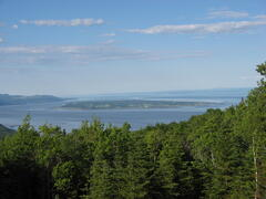 chalet-a-louer_charlevoix_58485