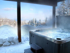 cottage-for-rent_charlevoix_37709