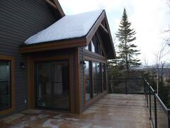 cottage-for-rent_charlevoix_37998