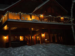 cottage-for-rent_charlevoix_43058