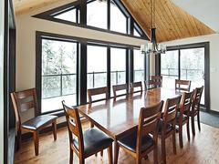 cottage-for-rent_charlevoix_52785