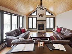 cottage-for-rent_charlevoix_52786