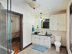cottage-for-rent_charlevoix_52792