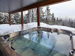 cottage-for-rent_charlevoix_54196