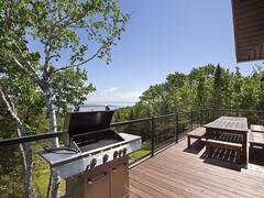 cottage-for-rent_charlevoix_58483