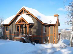 cottage-rental_mirador-sur-le-fief_37708