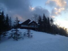 cottage-rental_mirador-sur-le-fief_42391