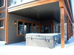 cottage-rental_mirador-sur-le-fief_42392