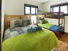 cottage-rental_mirador-sur-le-fief_52778