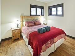 cottage-rental_mirador-sur-le-fief_52780
