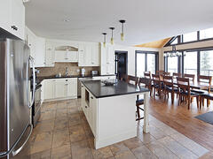 cottage-rental_mirador-sur-le-fief_52781