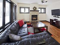 cottage-rental_mirador-sur-le-fief_52788