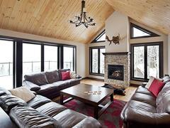cottage-rental_mirador-sur-le-fief_52789