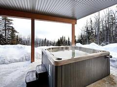 cottage-rental_mirador-sur-le-fief_54197