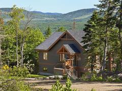 cottage-rental_mirador-sur-le-fief_58479