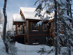 rent-cottage_Petite-Rivière-St-François_38392