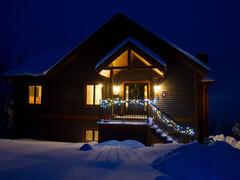 rent-cottage_Petite-Rivière-St-François_43056