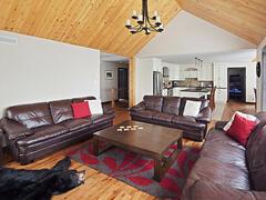rent-cottage_Petite-Rivière-St-François_52787