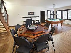 rent-cottage_Petite-Rivière-St-François_52790