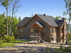 rent-cottage_Petite-Rivière-St-François_58477