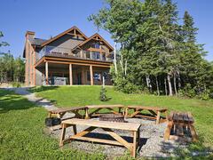 rent-cottage_Petite-Rivière-St-François_93168