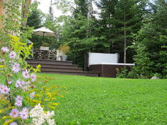 chalet-a-louer_charlevoix_25464