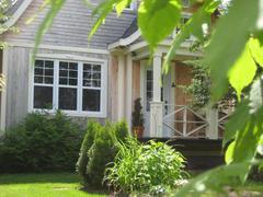 cottage-rental_le-plateau-des-hautes-gorges_6940