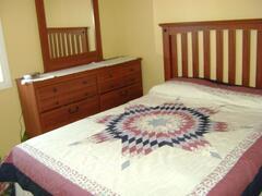 cottage-for-rent_points-east-coastal-drive_88657