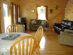 cottage-rental_sparkling-sunset-2_37669