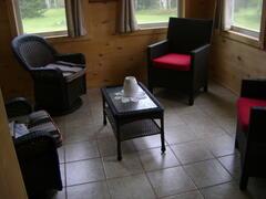 rent-cottage_Pinette_110175