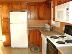 rent-cottage_Pinette_41649