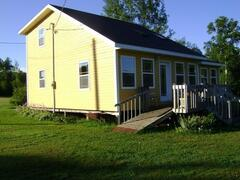 rent-cottage_Pinette_88656