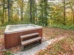 cottage-for-rent_laurentians_37678