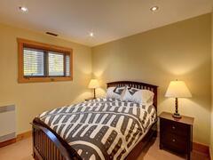 cottage-for-rent_laurentians_37681
