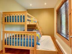 cottage-for-rent_laurentians_37684