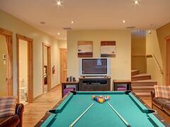 cottage-for-rent_laurentians_37686