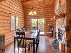 cottage-for-rent_laurentians_37688