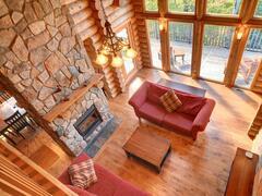 cottage-for-rent_laurentians_37691