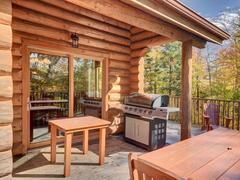cottage-for-rent_laurentians_37694