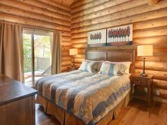 cottage-rental_nikita_37679
