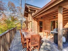 cottage-rental_nikita_37695