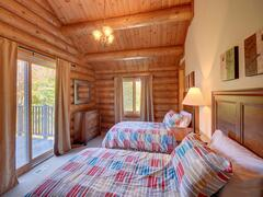 location-chalet_nikita_37692