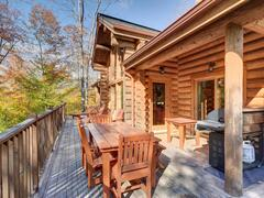 location-chalet_nikita_37695