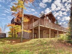 rent-cottage_Mont-Tremblant_37676