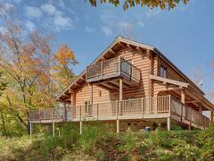 rent-cottage_Mont-Tremblant_37677