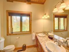 rent-cottage_Mont-Tremblant_37680