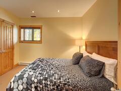 rent-cottage_Mont-Tremblant_37683