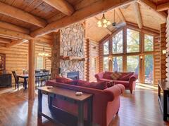 rent-cottage_Mont-Tremblant_37690