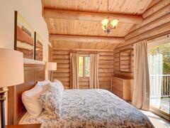 rent-cottage_Mont-Tremblant_37693